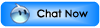 Chat Now on Trade Manager!